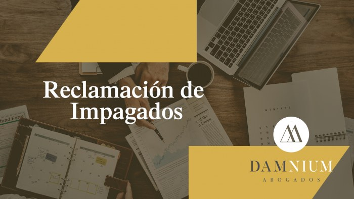 ARRENDAMIENTOS - CONSEJOS Y PRECAUCIONES A TOMAR DURANTE LA ENTREGA DE UNA VIVIENDA  ARRENDADA